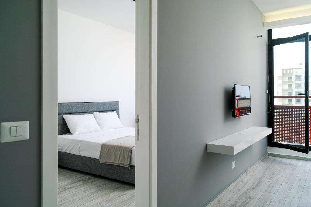 apartment 41 twelve beirut lebanon booking com