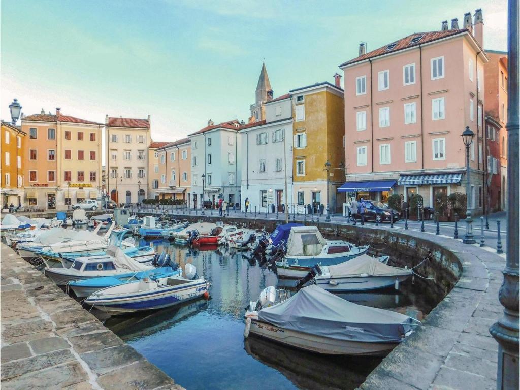 Casa Degli Artisti, Trieste – Prezzi aggiornati per il 2019