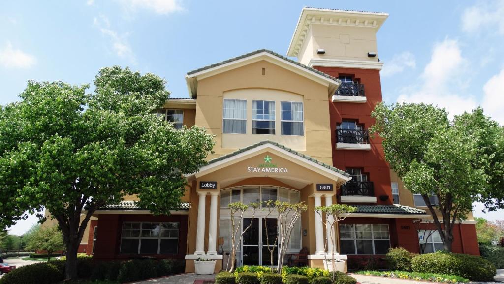 Apartments In Tarrant Texas