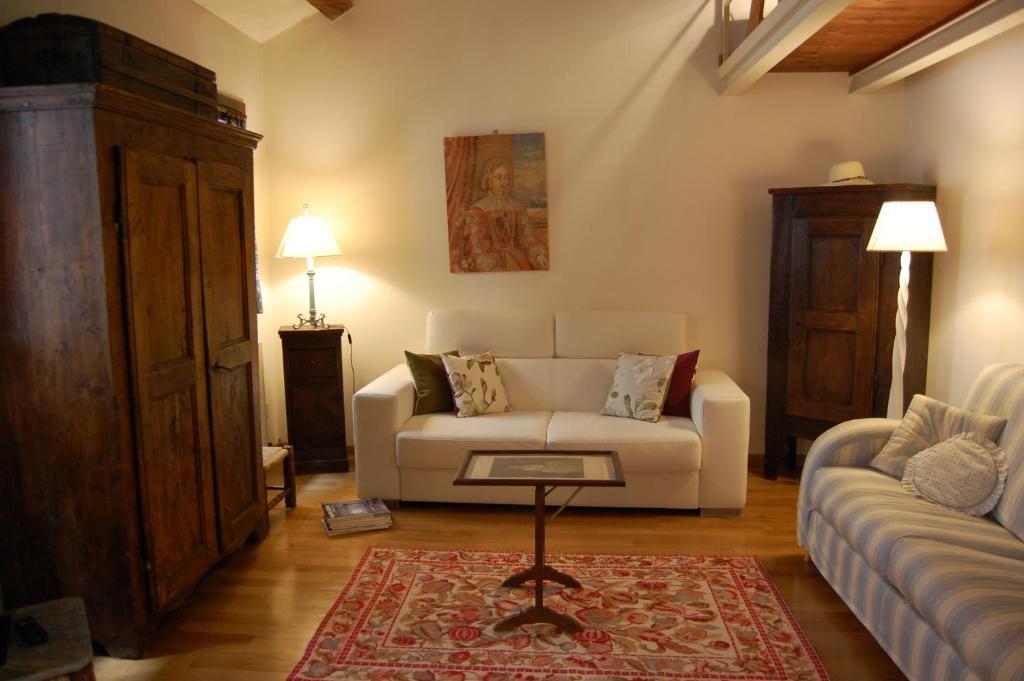 Apartment loft ca drasi venice italy booking