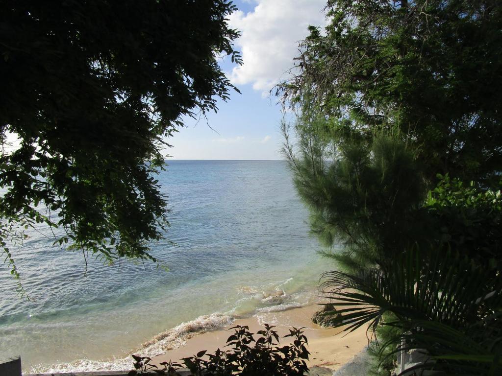 sea eagle beach villa, saint james, barbados - booking