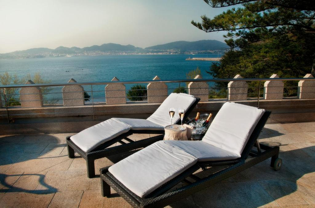 boutique hotels in vigo  12