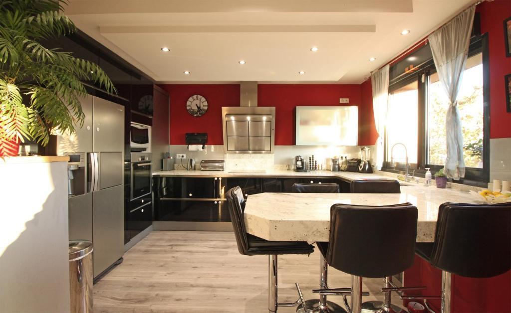 Blagnac Villa Design Avec Piscine France Booking Com