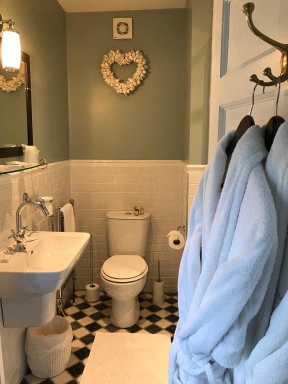 Poplar House, Bath – Updated 2018 Prices