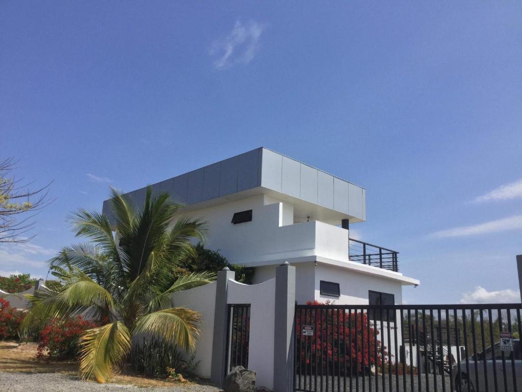 Apartments In Guarumito Panama Oeste