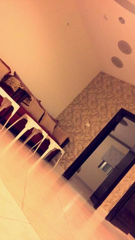 Rahat Al Hawiyah Apartments 2 Taif Saudi Arabia Bookingcom