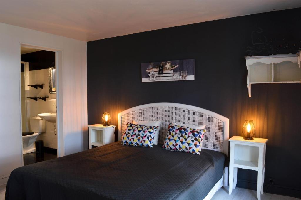 Apartments In Rignac - Lot Midi-pyrénées