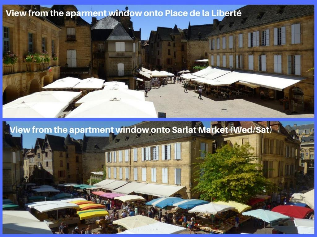 Casino sarlat 24 where do i place my chip for the special line bet in roulette
