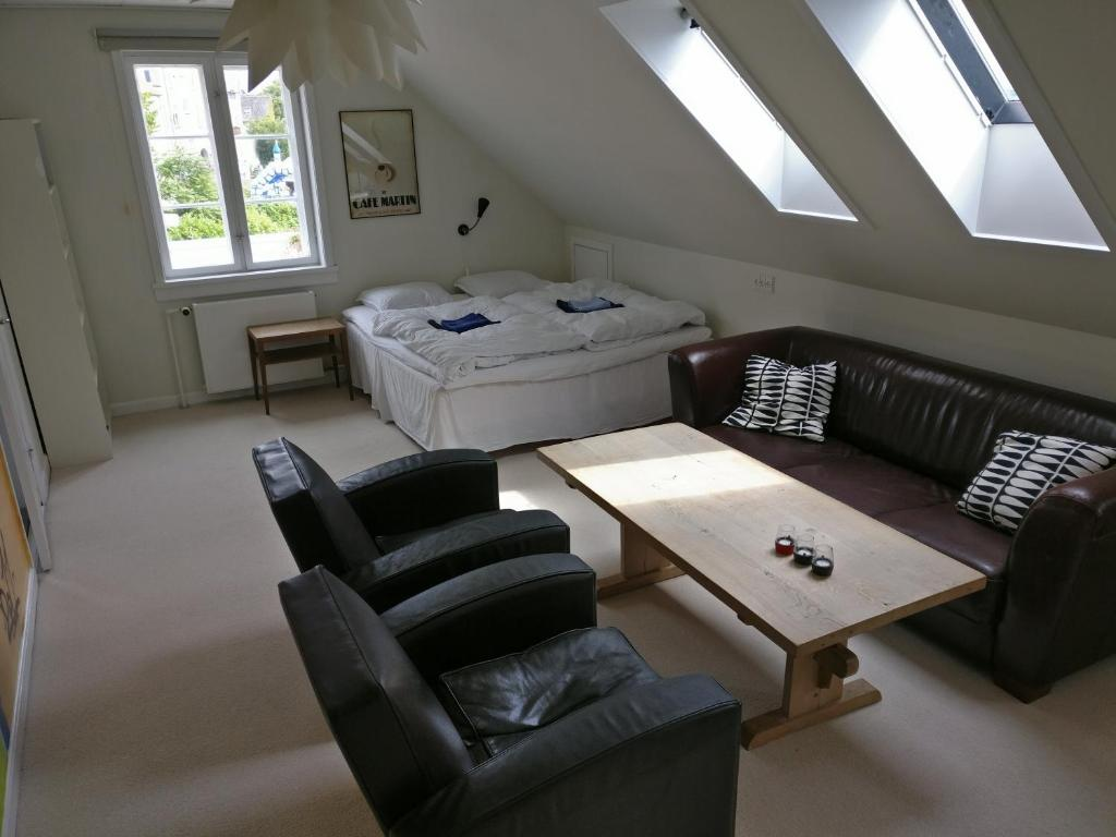 bed and breakfast vordingborg