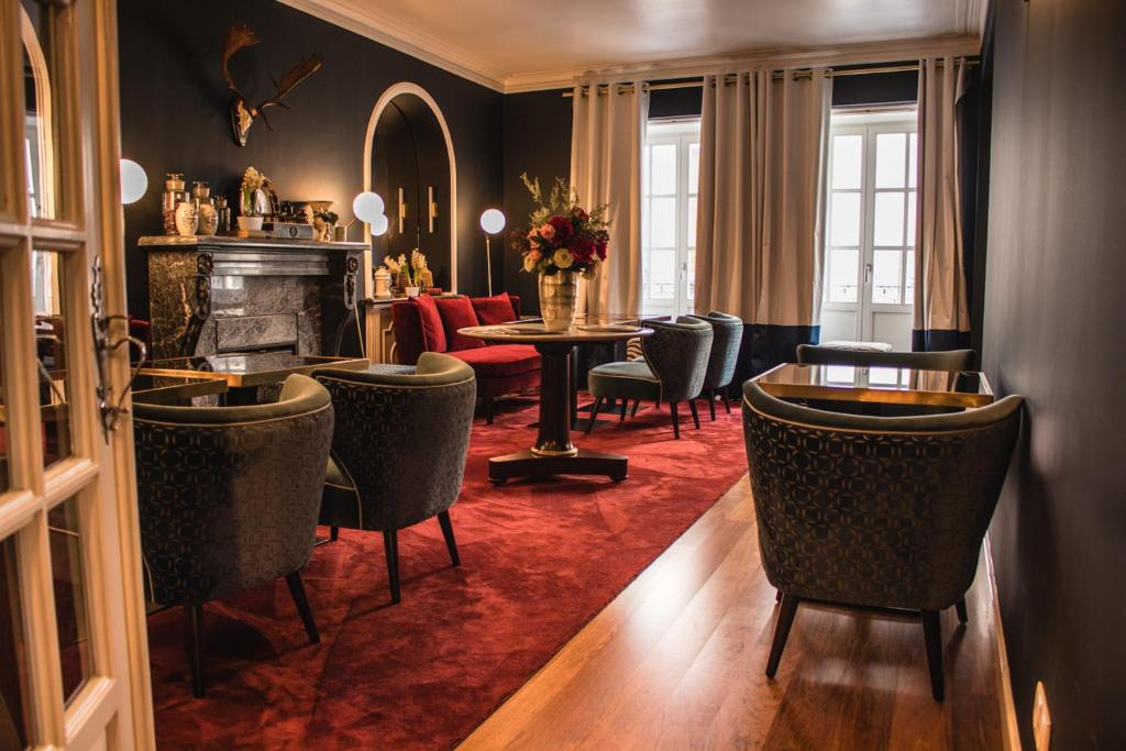 Valeriana exclusive guesthouse Évora u2013 prezzi aggiornati per il 2018