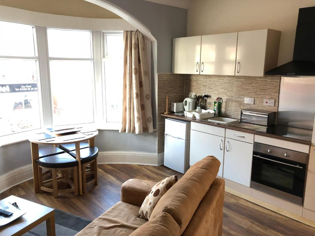 San Remo Apartments Blackpool Updated 2019 Prices