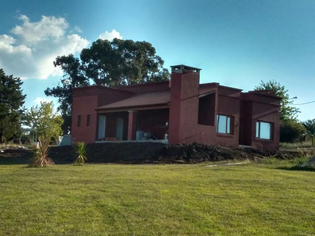 Las Liebres Casa De Campo, Tandil – Updated 2019 Prices