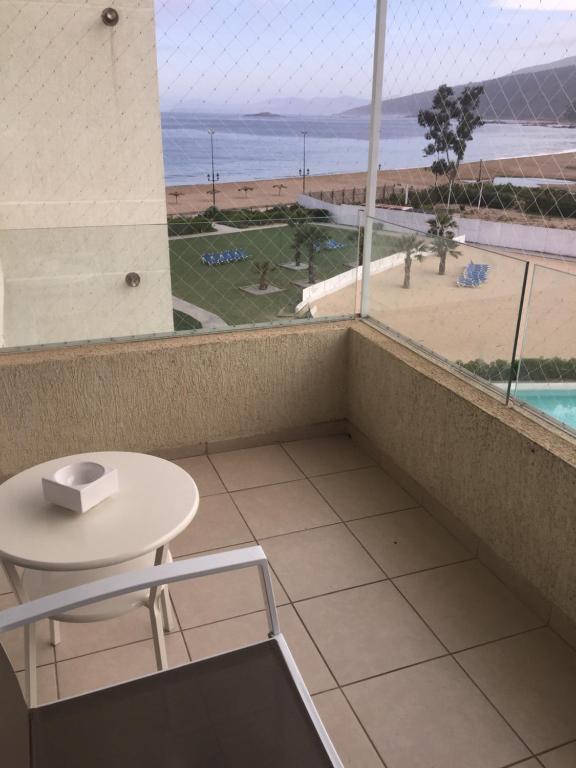 Apartments In Papudo Valparaíso Region