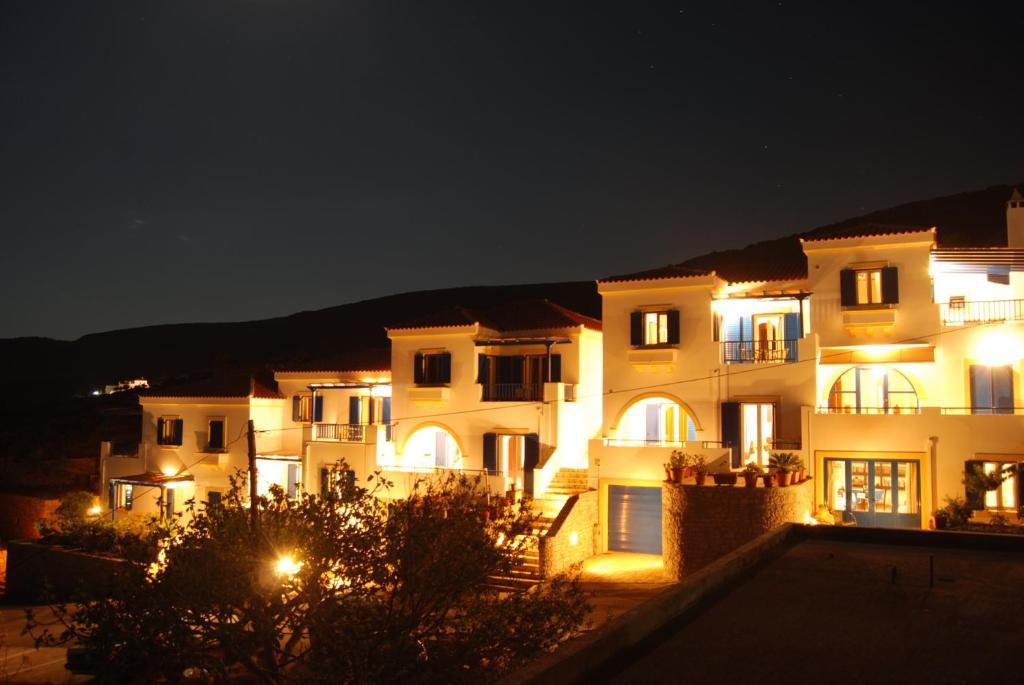 134958938 - Stellas Houses