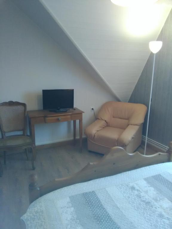 Apartments In Royon Nord-pas-de-calais