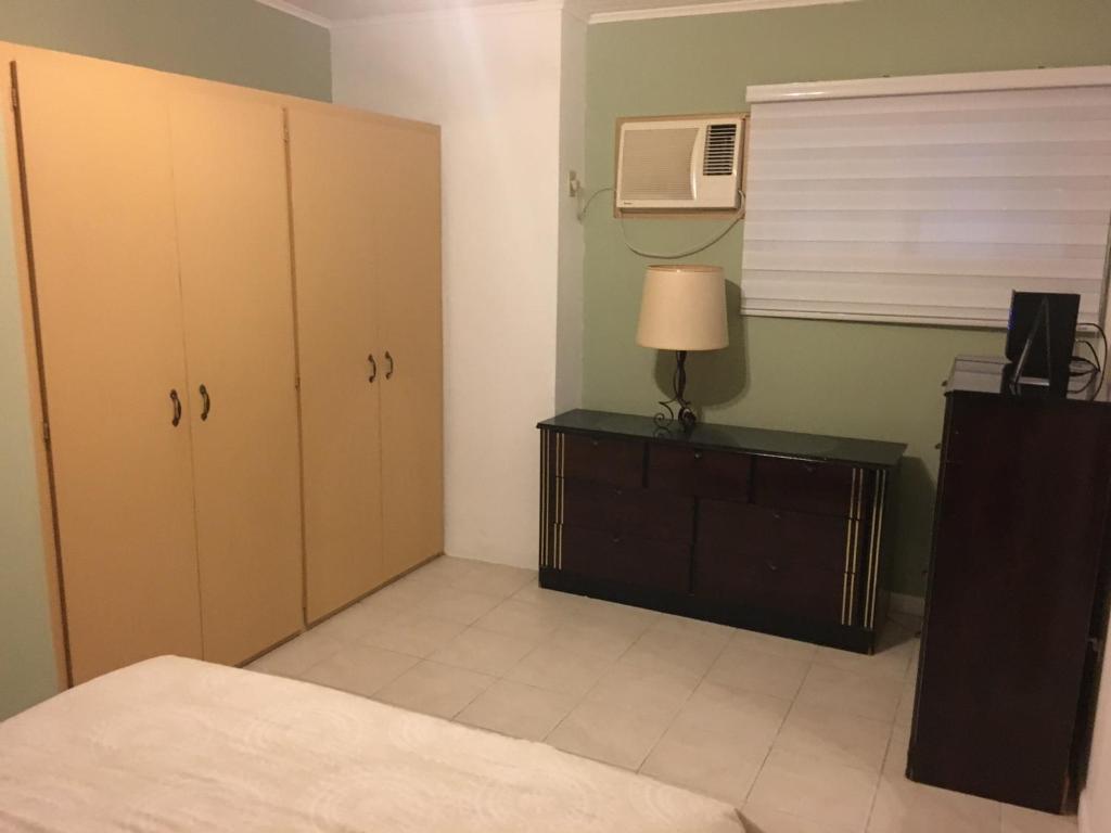 Apartments In Oranjestad