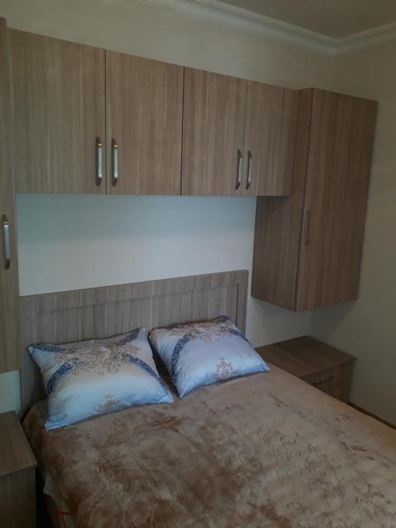 Batumi Seaside Apartment