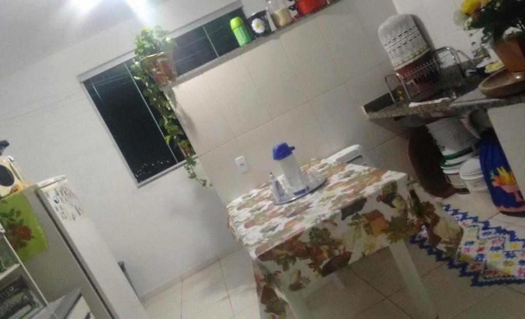 Apartments In Piuí Minas Gerais