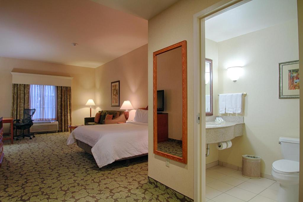 hilton garden inn las vegas strip south reserve now gallery image of this property gallery image of this property - Hilton Garden Inn Las Vegas