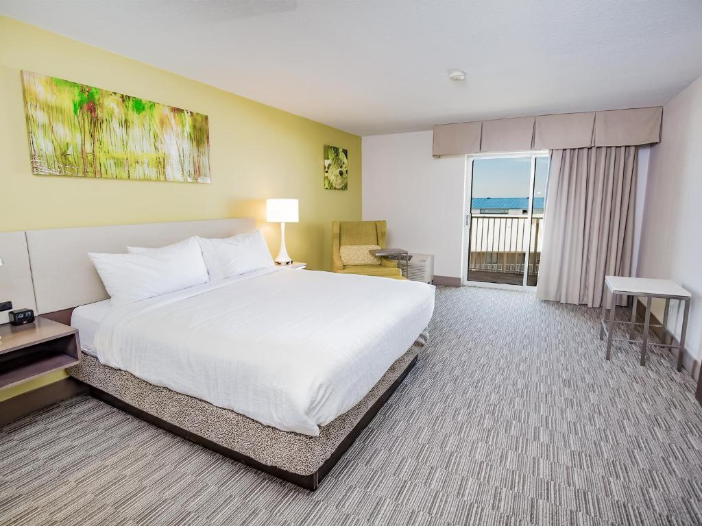 Attractive Hilton Garden Inn Orange Beach Reserve Now. Gallery Image Of This Property  Gallery Image Of This Property ...