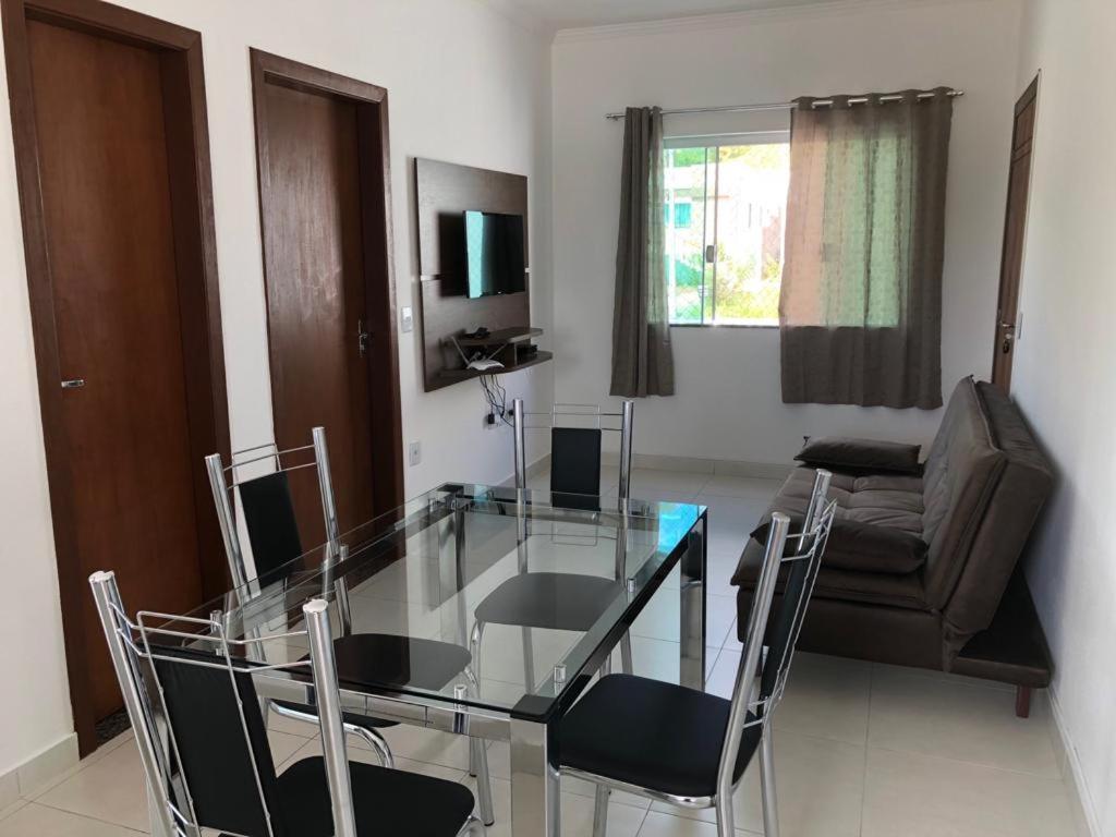 Apartments In José Sebastião Leite Minas Gerais