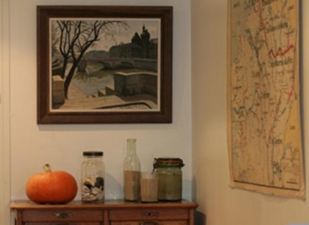 La Suite Nancy Chambre D Hôtes à Décoration Art Nouveau