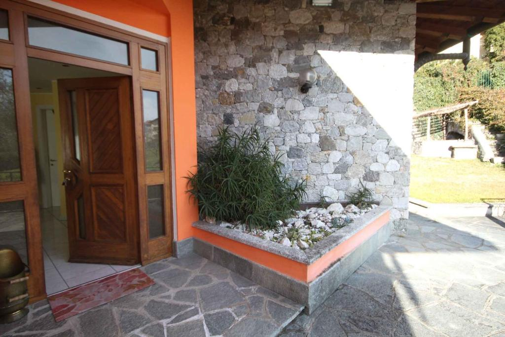 Villa Idea Tremezzo Harga 2019 Terbaru