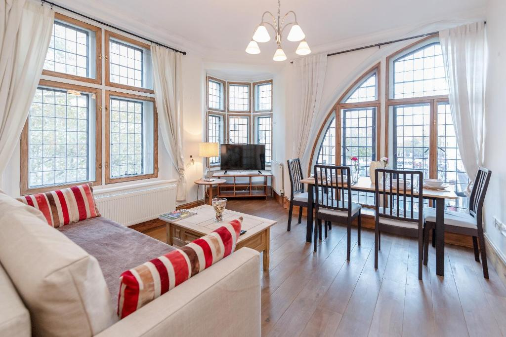 apartment the best place to stay in london traf2 uk booking com