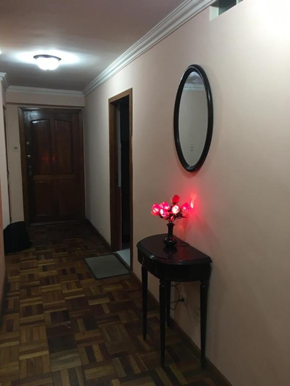 Apartments In Pura Pura