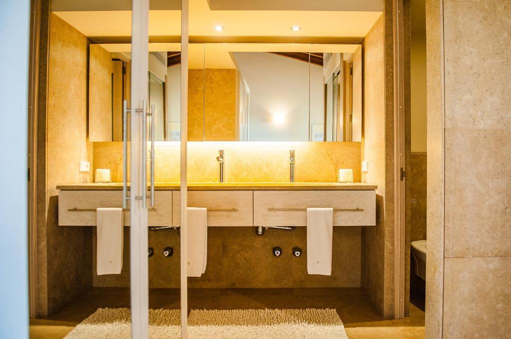 hoteles con encanto en vilafranca de bonany  15