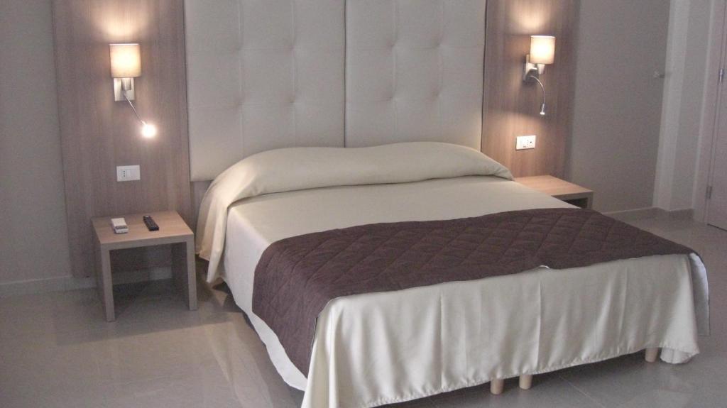 Emejing Hotel Bel Soggiorno Genova Photos - Idee Arredamento Casa ...