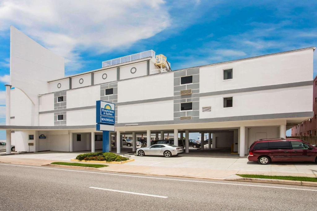 Hotel Suites Ormond Beach Fl