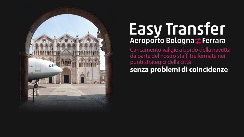 Hotel Da Santo Ferrara Italy Bookingcom