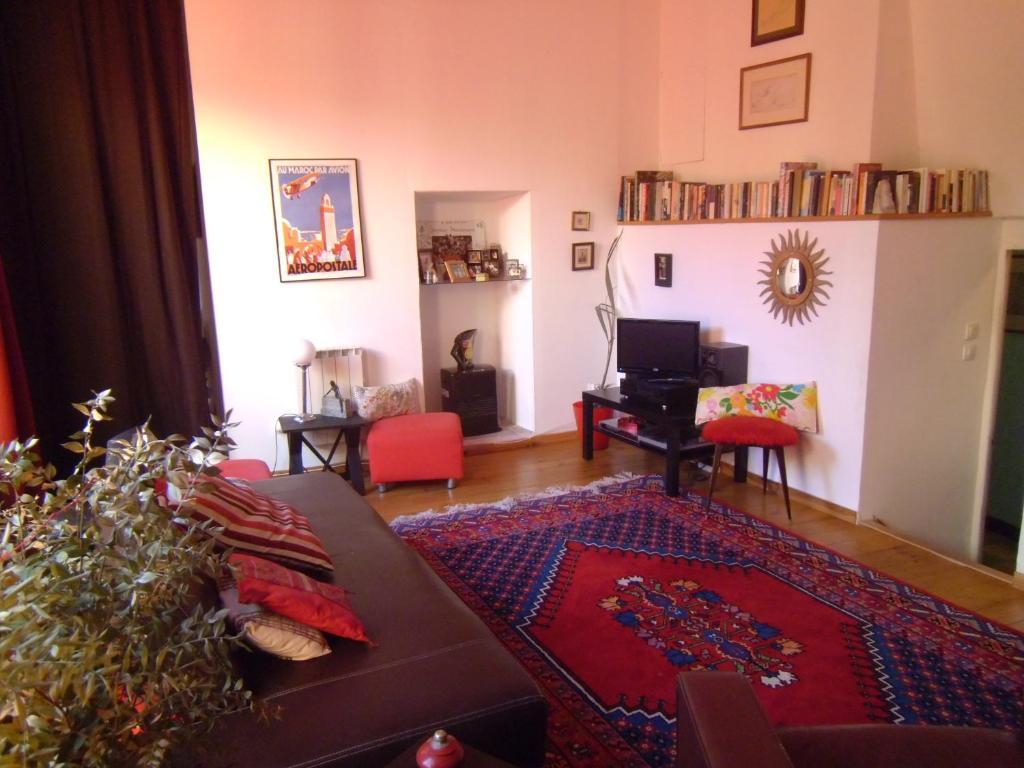 Vacation Home Jolie maison au calme, Nizas, France - Booking.com