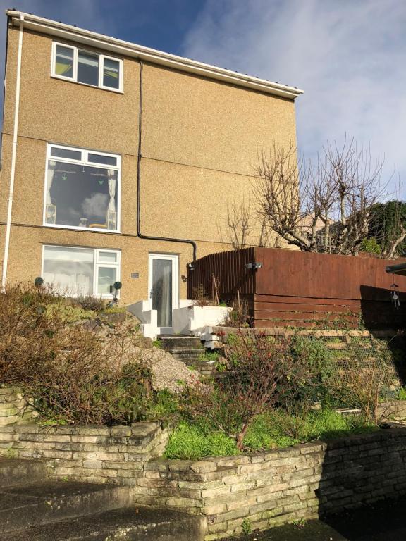 Apartments In Sampford Spiney Devon