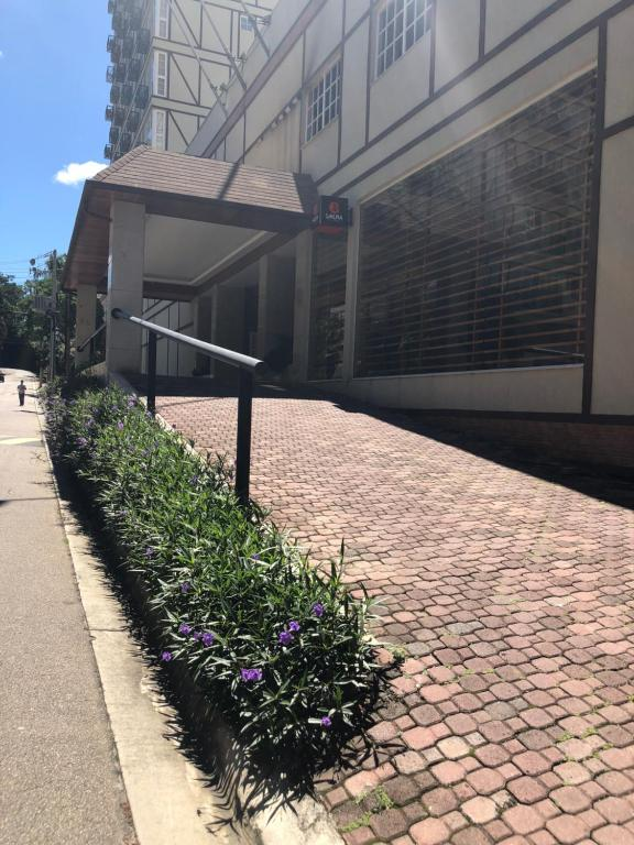 Apartments In Werneck Rio De Janeiro State