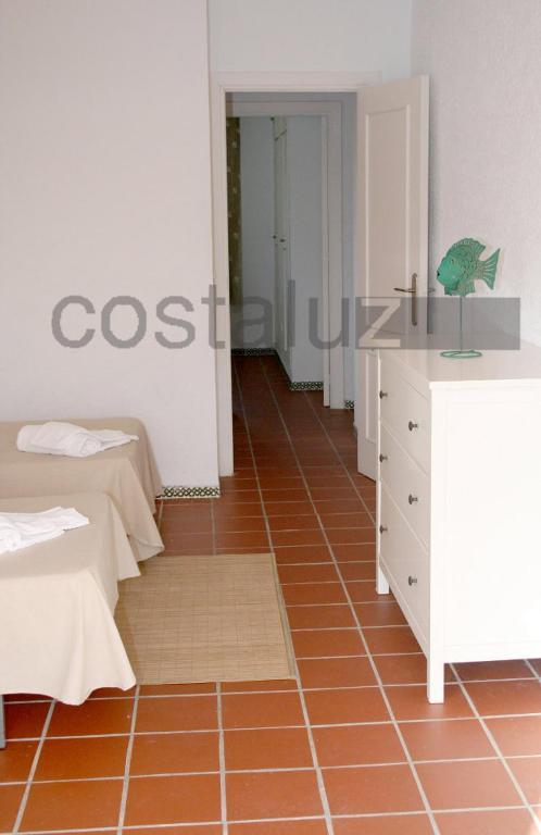 gran imagen de Apartamentos Aguadulce El Portil