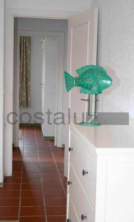 Apartamentos Aguadulce El Portil fotografía