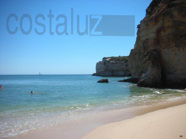 Bonita foto de Apartamentos Costaluz Costa Esuri