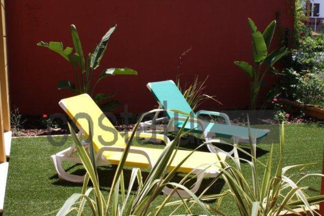 gran imagen de Apartamentos Costaluz Costa Esuri