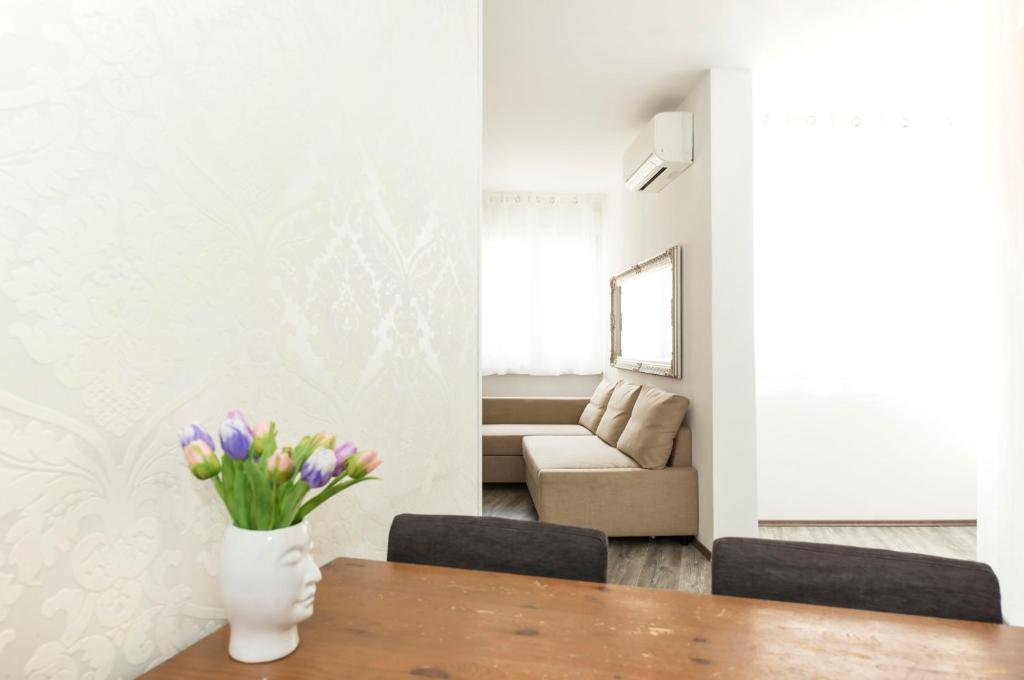 Gallery image of this property & City Smart Apartment Split Croatia - Booking.com