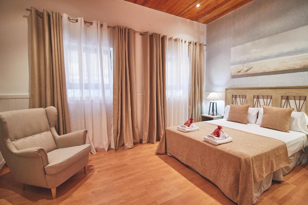 Apartments In Masnou Catalonia
