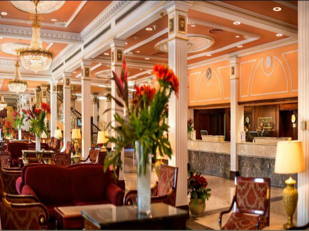 Concorde El Salam Hotel Cairo Hotel Aktualisierte Preise Für 2019