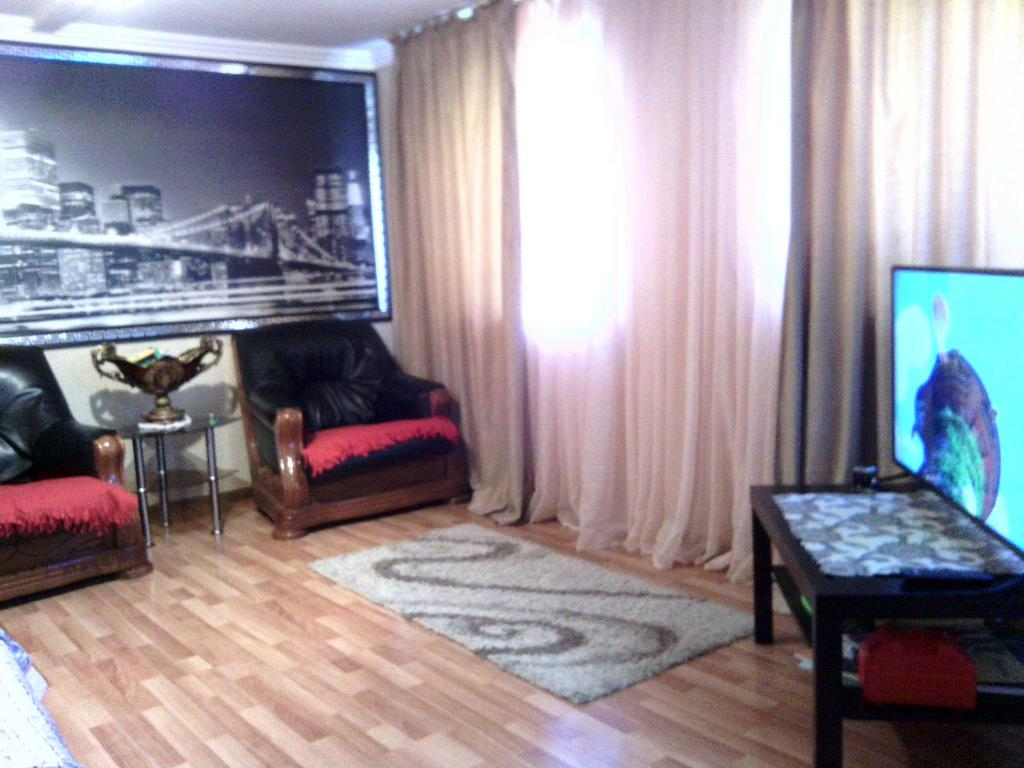 Holidays with private accommodation in Abkhazia: reviews and photos of tourists 62