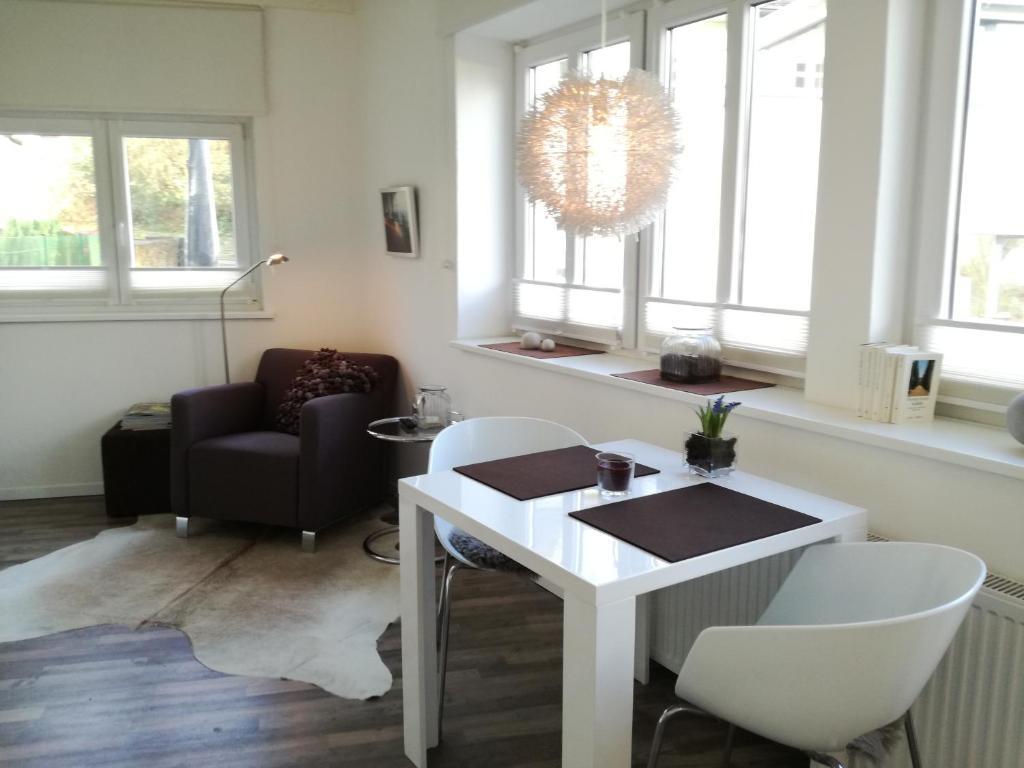 Apartment Zimmer zum Hof, Herdecke, Germany - Booking.com