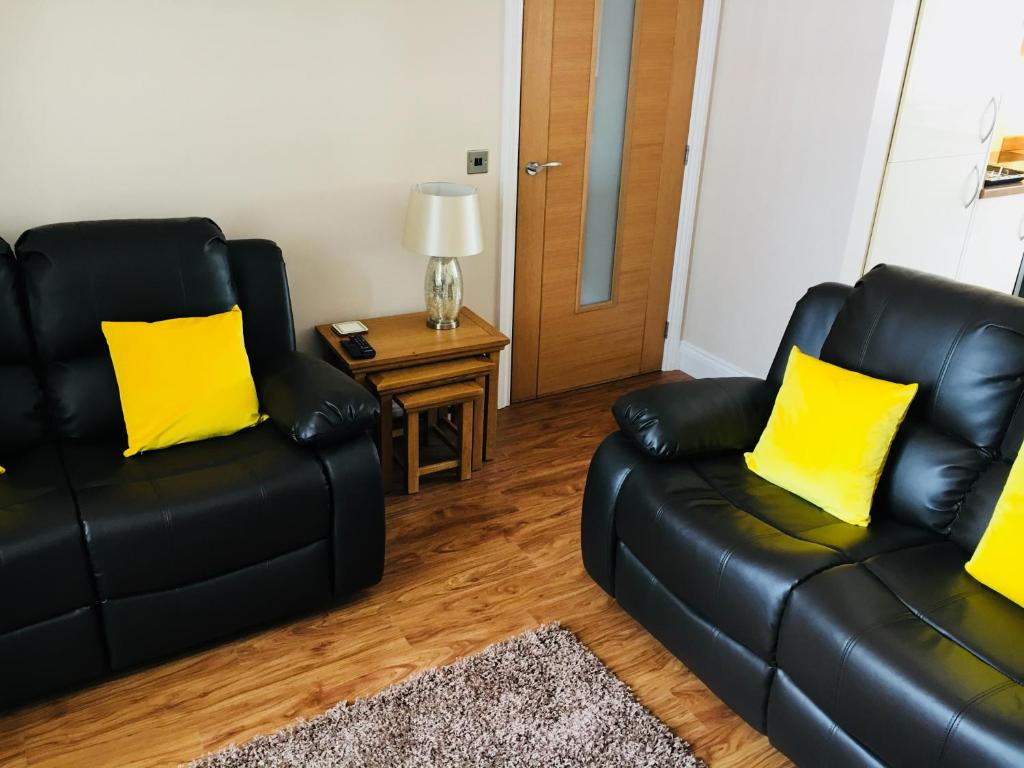 Apartments In Stranraer Dumfries And Galloway