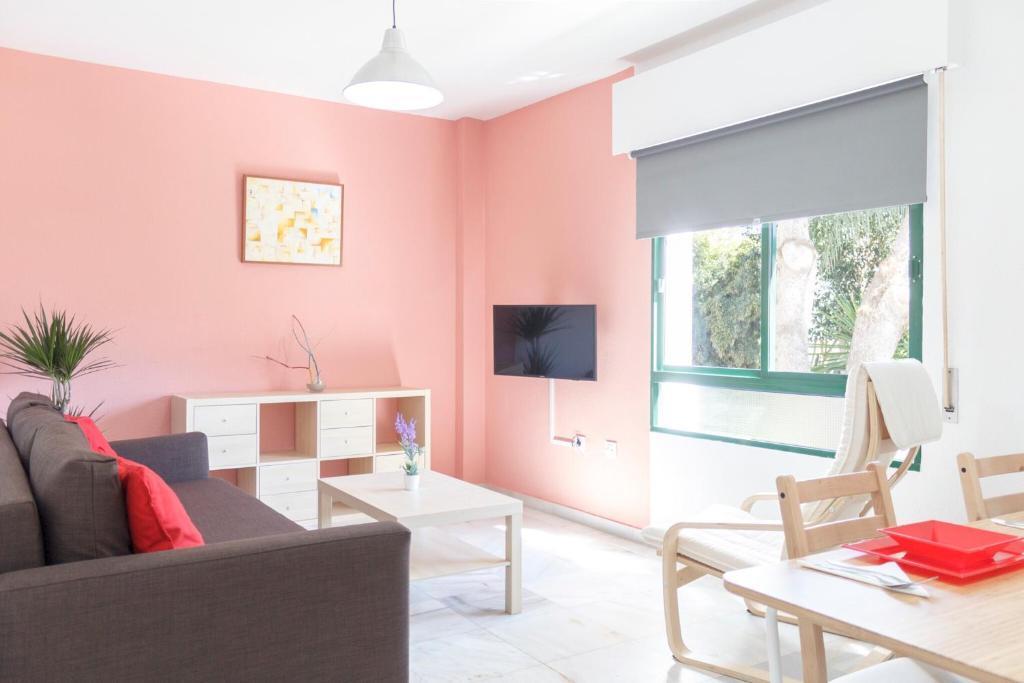 Fine Beach Living Room Ideas Sketch - Living Room Designs ...