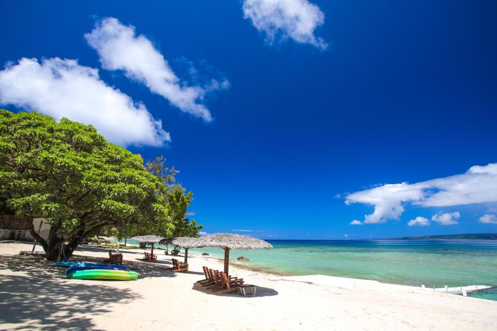 Coco Beach Resort Reserve Now Gallery Image Of This Property
