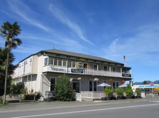 Telegraph Hotel Takaka Updated 2019 Prices