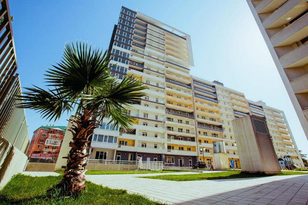 Исправить кредитную историю Кирпичная улица купить трудовой договор Яхромская улица
